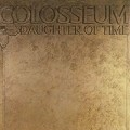 CDColosseum / Daughter Of Time / Remastered