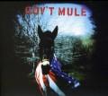 CDGov't Mule / Gov't Mule
