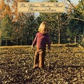 CDAllman Brothers Band / Brothers and Sisters