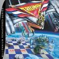 CDTriumph / Just A Game