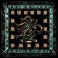 2LPKing Gizzard & The Lizard Wizard / Chunky Shrapnel / Vinyl / 2LP