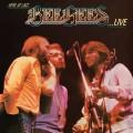 2LPBee Gees / Here At Last / Live / Vinyl