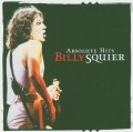CDSquier Billy / Absolute Hits