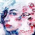 CDAwake the Mutes / Eyes / Digipack