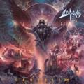 2LP / Sodom / Genesis XIX / Vinyl / 2LP
