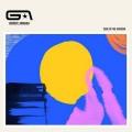 2LP / Groove Armada / Edge of the Horizon / Vinyl / 2LP