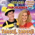 CDSmejko a Tanculienka / Tancuj,tancuj!