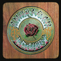 CDGrateful Dead / American Beauty / 50th Anniversary Deluxe