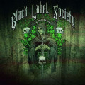CD/BRDBlack Label Society/Wylde Zakk / Unblackened / 2CD+Blu-Ray / Digi