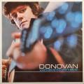 LPDonovan / What's Bin Did and What's Bin Hid / Vinyl
