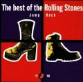 CDRolling Stones / Jump Back / Best