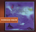 CDTangerine Dream / Atlantic Brides / Digipack
