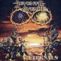 CDSeventh Avenue / Eternals