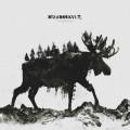 LP / Bizarrekult / Vi Overlevde / Vinyl