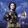 2LPMuzikál / Johanka z Arku / Highlights s bonusy / Vinyl / 2LP