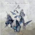CDWhite Moth Black Butterfly / Cost Of Dreaming
