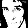 CDCale John / Fear