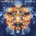 CD / Hudba Praha Band / Barevný sny