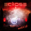 LPEclipse / Wired / Coloured / Vinyl