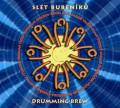 CDVarious / Slet bubeníků / Drumming Brew