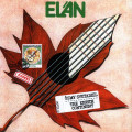 2CD / Elán / Osmy svetadiel / 40Th Anniversary Edition / 2CD