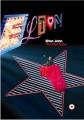 2DVDJohn Elton / Red Piano / 2DVD