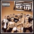 CDEminem / Eminem Presents The Re-Up