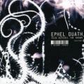 CDEphel Duath / Pain Remixes The Known