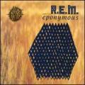 CDR.E.M. / Eponymous