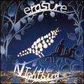 CDErasure / Nightbird