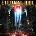 CDEternal Idol / Renaissance