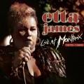 2LPJames Etta / Live At Montreux 1975 - 1993 / Vinyl / 2LP