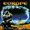 CDEurope / Prisoners In Paradise