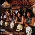 CDExodus / Pleasures Of The Flesh