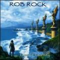CDRock Rob / Eyes Of Eternity