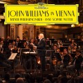 CD / Williams John / John Williams In Vienna