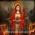 CDGeorgian Skull / Mother Armageddon,Healing Apocalypse