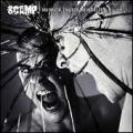 CDScamp / Mirror Faced Mentality