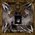 CDBloodshot / Murder The World