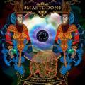 CD/DVDMastodon / Crack The Sky / CD+DVD