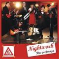 CDNightwork / Respectmaja / Reedice 2009
