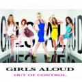 CDGirls Aloud / Out Of Control