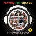 CD/DVDVarious / Playing For Change / Songs Around The World / CD+DVD