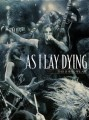 3DVDAs I Lay Dying / This Is Who We Are / 3DVD
