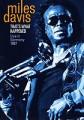 DVDDavis Miles / That's What Happened