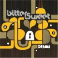 CDBitter Sweet / Drama