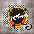 CDApeTown / ApeTown