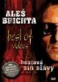 DVDBrichta Aleš / Best Of Videos / Beatová síň slávy