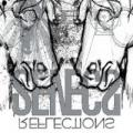 2CDSeneca / Reflections / 2CD / Limited