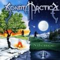 CDSonata Arctica / Silence / Reedice